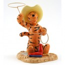 Yee Hah WP90 - Royal Doultoun Storybook Figurine