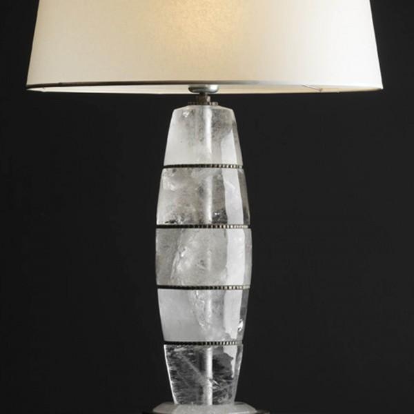 """TABLE LAMP """"COLONNE"""""""