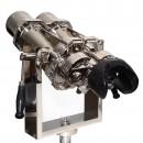 US Naval Ship Binoculars 20 x 100 Big Eyes 3