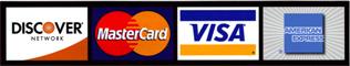 credit-cards-pix