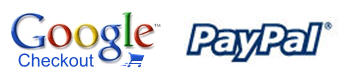 google-paypal