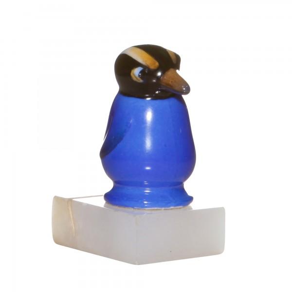 Character Bird Place Card Holder HN292 - Royal Doulton Animals