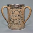BRW_Tyg Arabian Horses Silver Rim_3