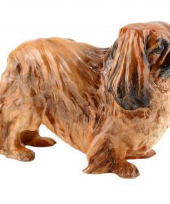 Pekinese HN1011 - Royal Doulton Dog