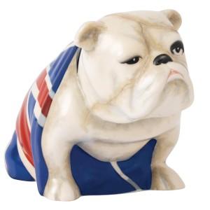 DOG_Spectre Jack Bulldog D