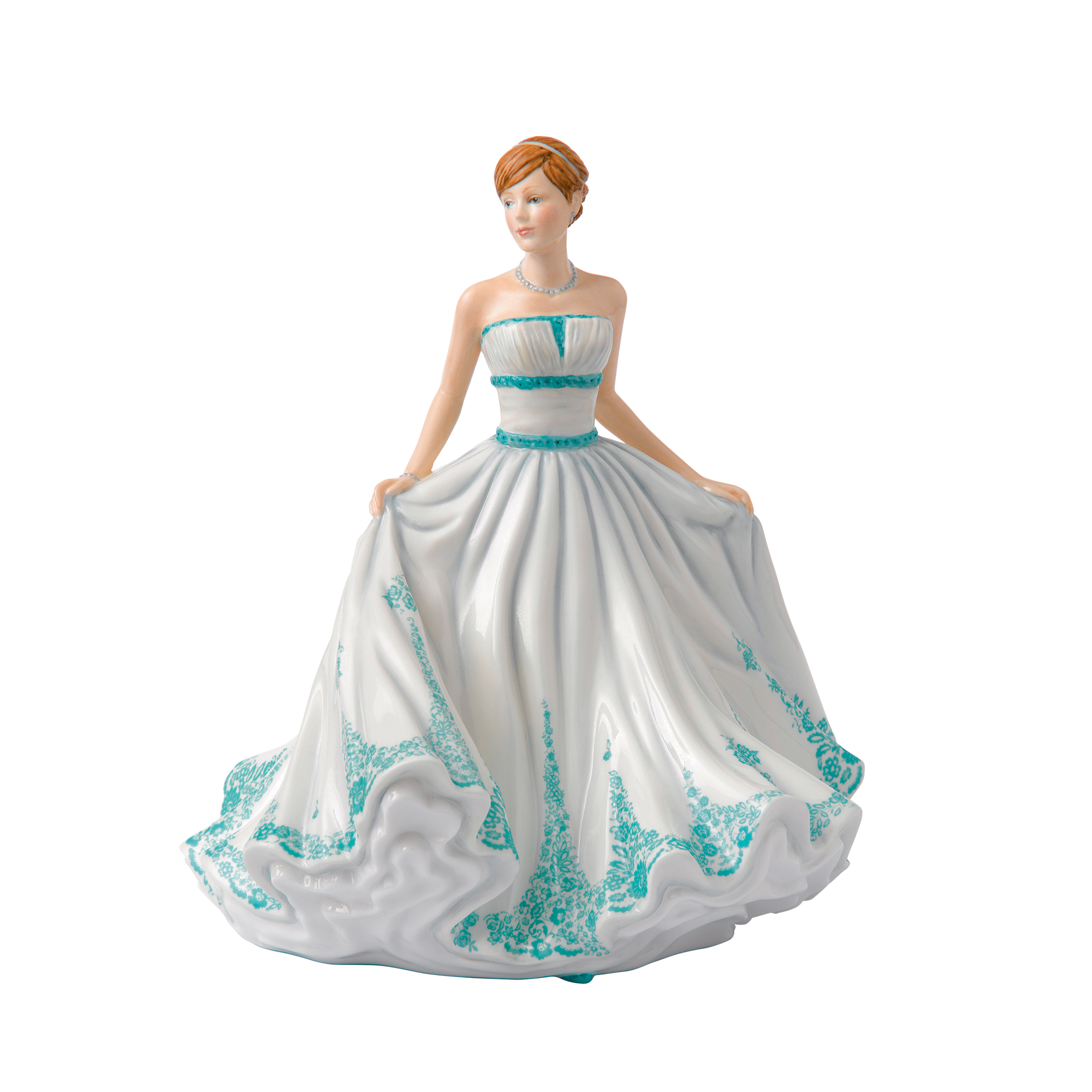 Elise HN5778 - Royal Doulton Figurine