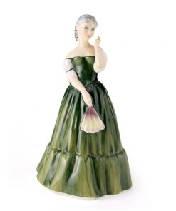 Gillian HN3042A - Royal Doulton Figurine