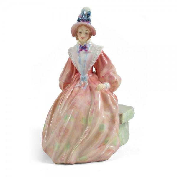 Meriel HN1931 - Royal Doulton Figurine