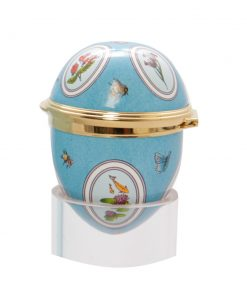 The 2013 Easter Egg - Halcyon Days Box