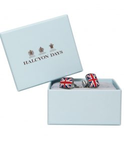 UK Cufflinks - 098_09604 - Halcyon Days
