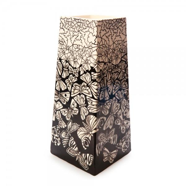 Butterflies Small - Heidi Warr Ceramic Design
