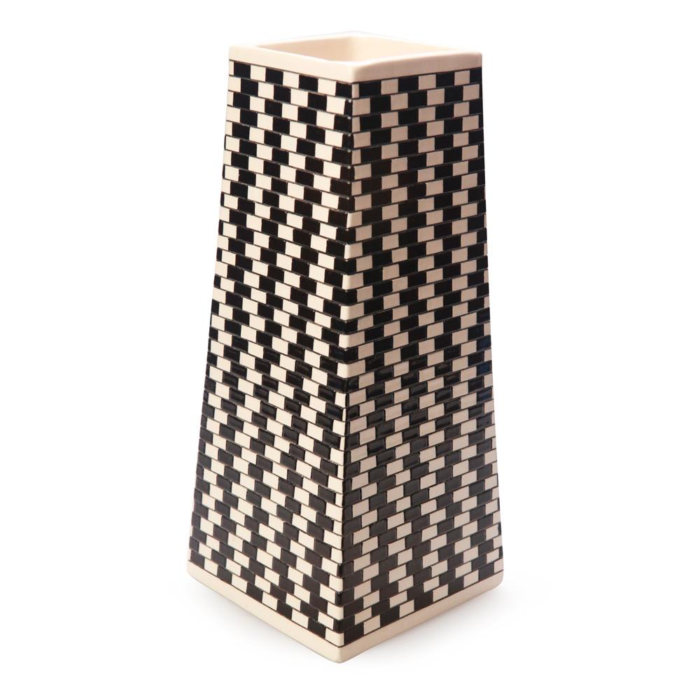 Cafe Wall Small - Heidi Warr Ceramic Design