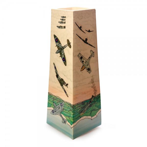 Spitfires Large - Heidi Warr Ceramic Design