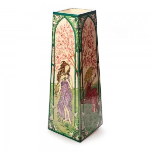 Woodland Beauty Large - Heidi Warr Ceramic Design
