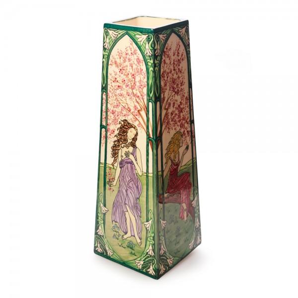 Woodland Beauty Large - Heidi Warr Ceramic Design