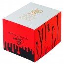 Pure evil box