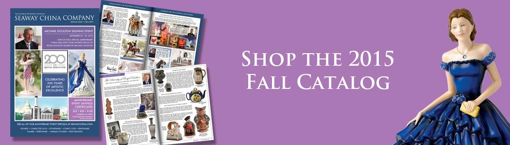 catalog-page-Main-Banner_