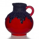 Lava Pitcher Red 004 2