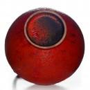 Lava Jug Red 007 3