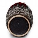 Lava Vase RBW 019 2