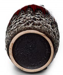 Lava Vase RBW 019