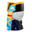 Admiral Lord Nelson Large Character Jug 4