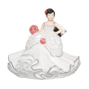ELC_Mini-Gypsy-Wedding-Brun