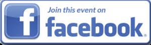 FacebookLikeEvent
