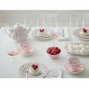 RAG_New Country 3pc Teapot Set CONF MS 1