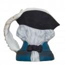 George Washington Small Character Jug 4