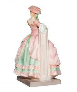 Kate Hardcastle HN1718 - Royal Doulton Figurine