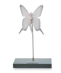 Fairy, Urania Fulgens 01018097 - Lladro Fantasy