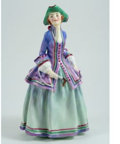 Regency HN1752 - Royal Doulton Figurine