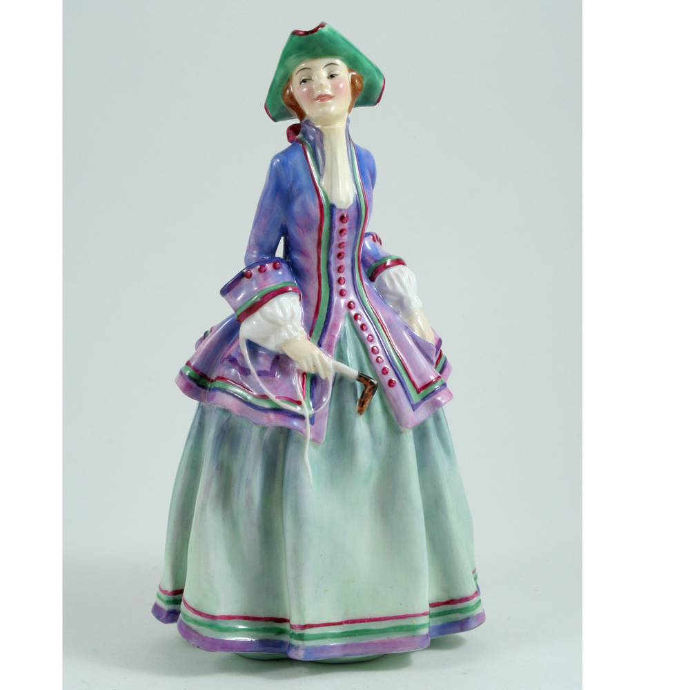 Regency HN1752 - Royal Doulton Figurine