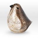 Large Chick FH0306 - Viterra Art Glass