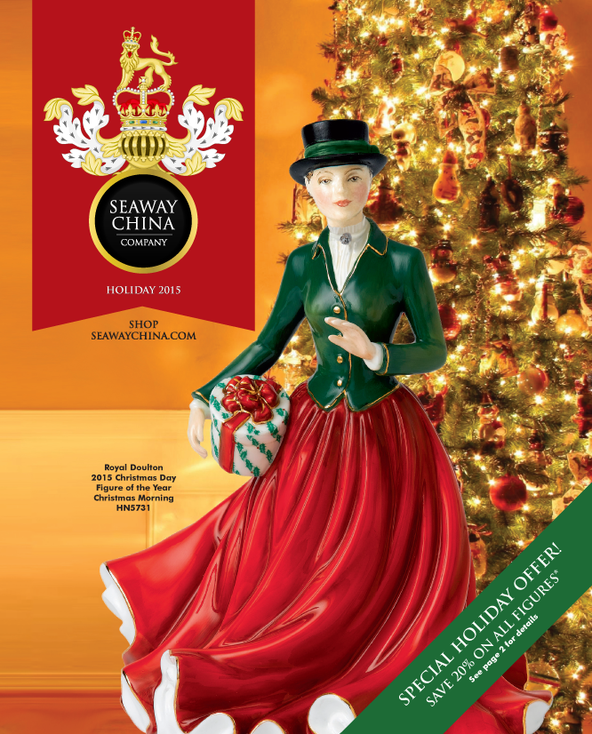 cover-catalog-fall-2015