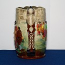 Tower of London Loving Cup – Royal Doulton Loving Cup 3