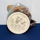Tower of London Loving Cup – Royal Doulton Loving Cup 4