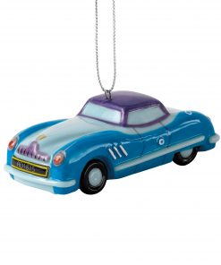 Car Ornament - Royal Doulton Ornament
