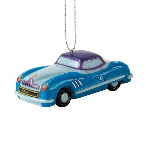 Car Ornament - Royal Doulton Ornament