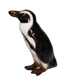 Penguin Peruvian Large HN2633 - Royal Doulton Animal