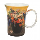 Post Impressionist – Set of 4 Mugs – Boxed Mug Set 5