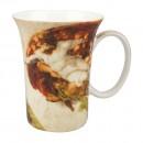Renaissance – Set of 4 Mugs – Boxed Mug Set 3