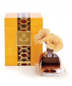 Balsam - Large Air Essence Home Fragrance