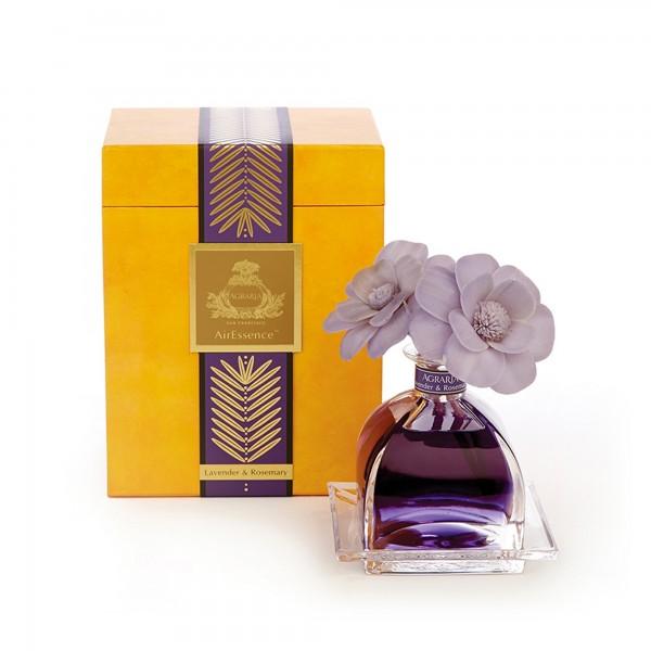 Lavender & Rosemary - Large Air Essence Home Fragrance