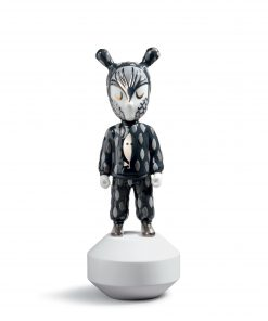 The Guest by Rolito (Little) 1007898 - The Guest Collection by Lladro