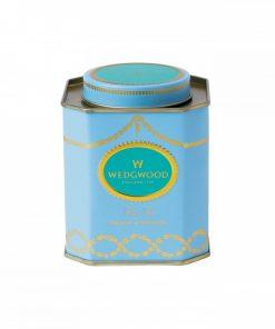 Wedgwood Loose Tea Caddy