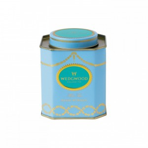 Wedgwood Loose Tea Caddy