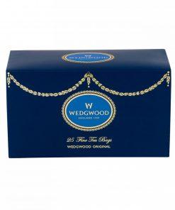 Wedgwood Original Teabags