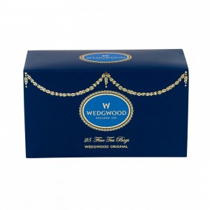 Wedgwood Original Teabags